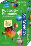 Fussball-Flummis