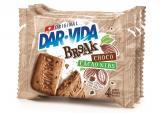 BReAk Choco & Cacaonibs