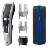 Philips Haarschneider 5000 HC5650/15