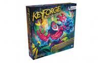 Keyforge: Massenmutation Starter