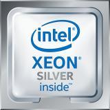 HPE Processor, Xeon Silver 4214, 2.2GHz