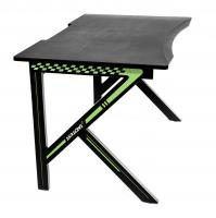 AKRacing Master Desk Gaming Table