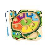 Hape Colorback Meeresschildkröte