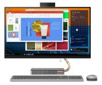 Ideacentre AIO A540-27ICB, Intel i5-9400T