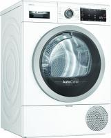Bosch Wäschetrockner WTXH7M50CH