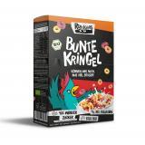 Cerealien Bunte Kringel