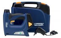 Rapid TX140 Akku-Tacker