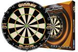 Winmau Dartboard Champions Choice Dual Core