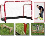 Bandito Funhockey-Tor Faltbar Profi