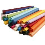 Creativ Company Seidenpapier 50 x 70 cm