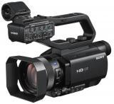 Sony AVCHD Camcorder HXR-MC88