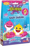 Glibbi Baby Shark