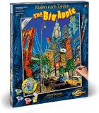 MNZ - The Big Apple