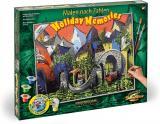 MNZ - Holiday Memories