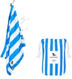 Dock&Bay Cooling Towels Cabana Collection