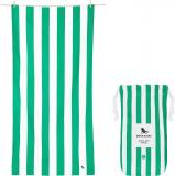 Dock&Bay Towels Cabana Collection