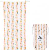 Dock&Bay Towels Fruity Collection