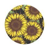 PopSockets Sunflower Power