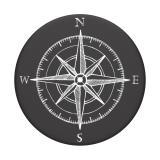 PopSockets Compass