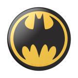 PopSockets Batman Logo 80th