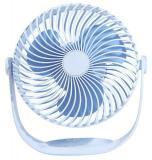 Linuo Mini-Ventilator GO-F12B