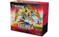 Ikoria - Lair of Behemoths -E- Bundle