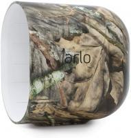 Arlo VMA5201H: Kameragehäuse Mossy Oak