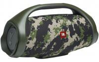 JBL Boombox 2, Portabler Bluetooth Speaker