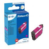 Pelikan Tinte Epson T29XL