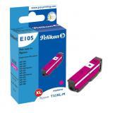 Pelikan Tinte Epson T33XL