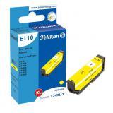 Pelikan Tinte Epson T24XL