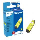 Pelikan Tinte Epson T26XL