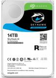 Seagate SkyHawk AI 14TB