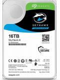 Seagate SkyHawk AI 16TB