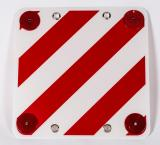 Kampa Dometic Warning Signal