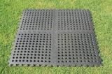Kampa Dometic Easy Lock Flooring Tiles