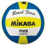 Mikasa Beach Volleyball VXS-BMD-YB