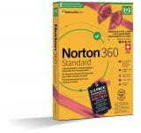 Norton 360 Standard Non-subscription