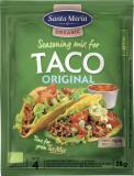 Bio Taco Mix - Gewürzmischung