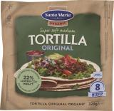 Bio Soft Tortilla
