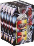 Audio-Cassette Maxell UR C-90