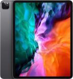 Apple iPad Pro 12.9 256GB, Spacegrey, Wifi