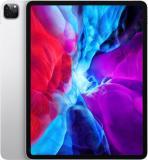 Apple iPad Pro 12.9 512GB, Silver, Wifi