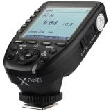 Godox Blitzauslöser Xpro Fujifilm