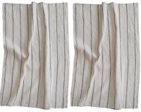 Pichler Geschirrtuch Lincot 50x70 cm