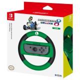 Switch Deluxe Wheel Attachment-Luigi,Switch