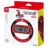 Switch Deluxe Wheel Attachment-Mario,Switch
