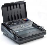GBC elektrisches Kombi-Bindegerät 230E