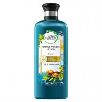 Herbal Essences Marokkani Arganöl Shampoo