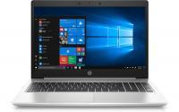 HP ProBook 450 G7, i5-10210U, Win10 Pro